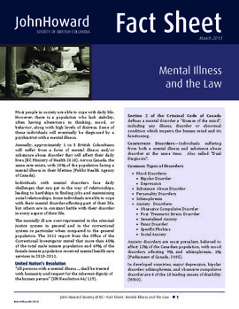 Mental Illness and the Law (2013).pdf