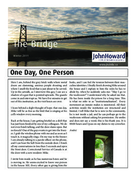 JHSLM Newsletter - 2011 Winter.pdf