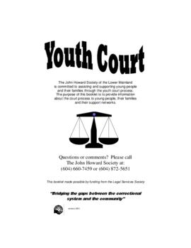 Moving Through Youth Court (Jan 2002).pdf