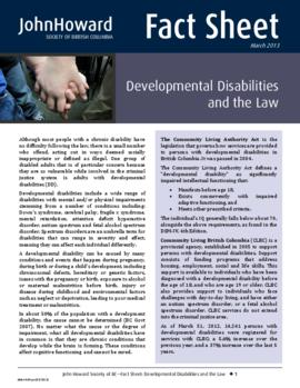 Developmental Disabilities and the Law (2013).pdf