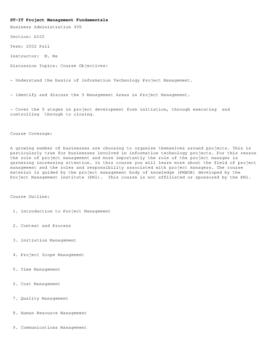 Business_Administration_495_2002_Fall_D100.pdf