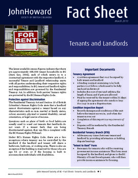 Tenants and Landlords (2013).pdf