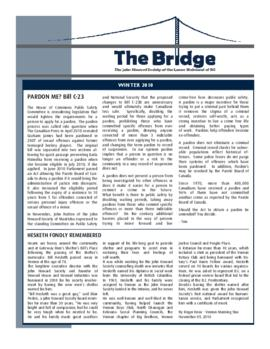 JHSLM Newsletter - 2010 Winter.pdf