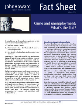 Crime and Unemployment - Whats the link (2013).pdf