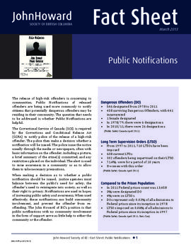 Public Notifications (2013).pdf