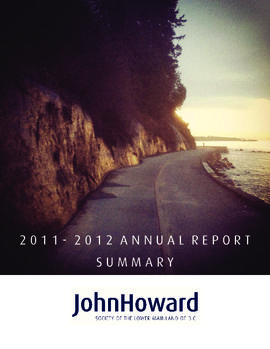 2011-2012 Annual Report Summary.pdf