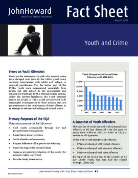 Youth and Crime (2013).pdf
