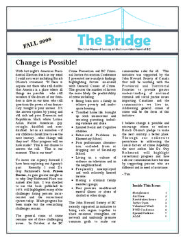 JHSLM Newsletter - 2008 Fall.pdf