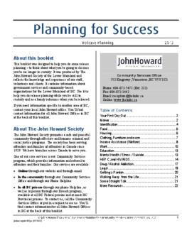 Planning for Success - Release Planning (English) 2013.pdf